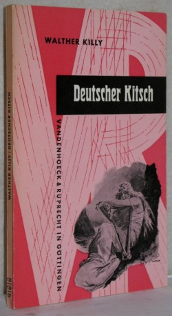 Killy, Walther